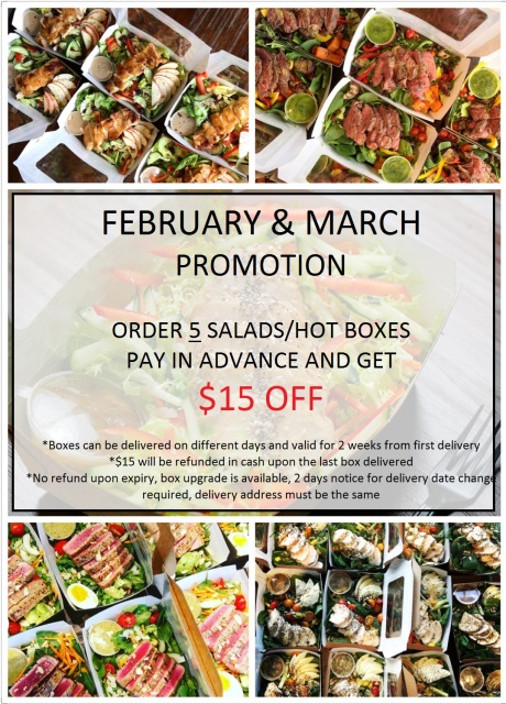 feb-and-march-promo