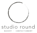 Studio Round Logo_Transparent